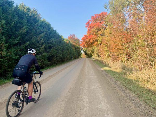 Oxford Tour Gravelocity Gravel Cycling Tours