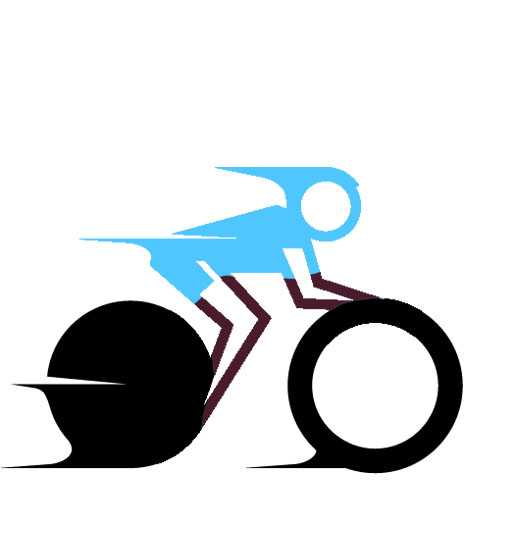 Gravelocity Gravel Cycling Tours Tempo